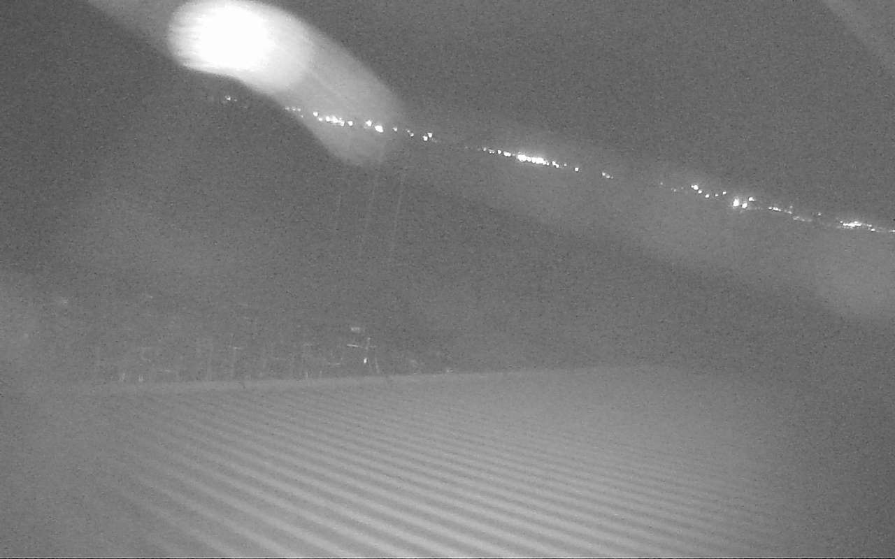 Live Web Cam - Nudgee Golf Club